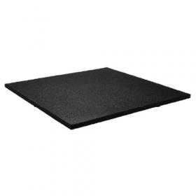 mattonella anti-trauma pavimento sportivo