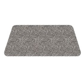 Zerbino Aquastop 50x80 cm - Granito
