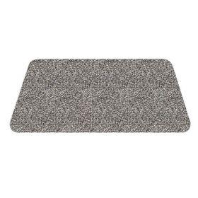 Zerbino Aquastop 60x100 cm - Granito