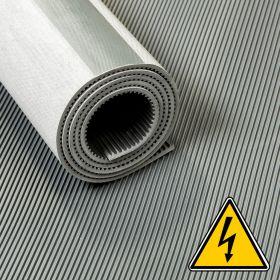 stuoia-tappetino-3-vde-anti-scossa-elettrica-isolante-30-120